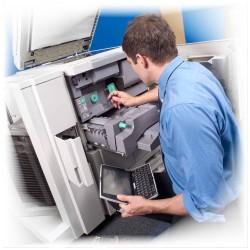 Barcode Label Manufacturer, Barcode Printer Supplier